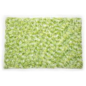 Go to Product: Lily Loop Stitch Lawn Rug by Moogly in color