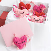 Go to Product: Lily Sugar'n Cream Love Bugs, Version 1 in color