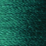 Dual Duty XP All Purpose Thread 250 yds, Dark Jade in color Dark Jade