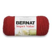 Bernat Super Value Yarn
