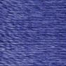 Dual Duty XP All Purpose Thread 250 yds, Vintage Purple in color Vintage Purple