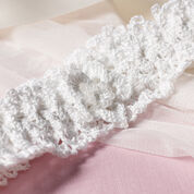 Go to Product: Red Heart Bridal Garter in color