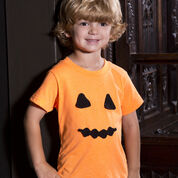 Go to Product: Red Heart Great Pumpkin Appliqués in color