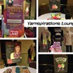 Vogue Knitting Live NYC 2014 | Blog
