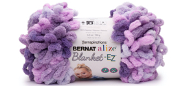 Bernat Alize Blanket-EZ