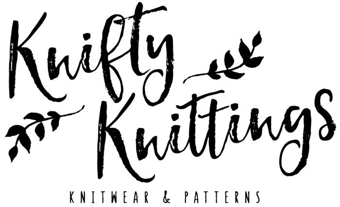 Knifty Knittings