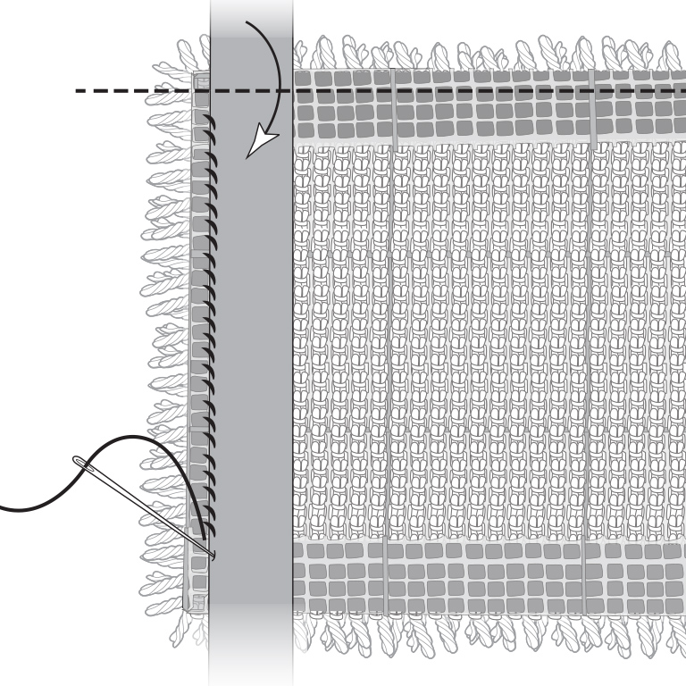 Instruction diagram 4