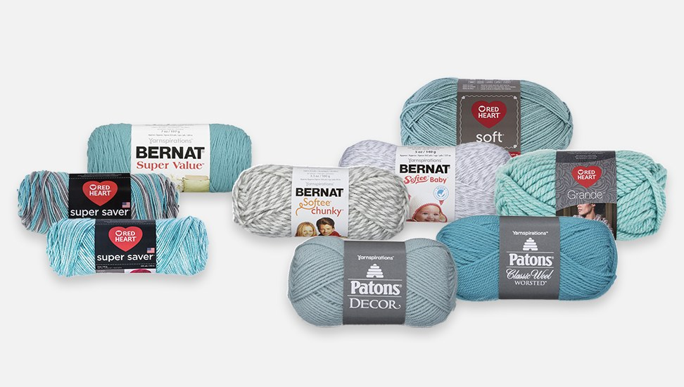 Skeins of Yarn vs  Balls of Yarn: What's The Difference