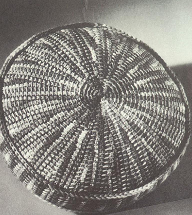 Tunisian Crochet: The Ultimate Beginner's Guide