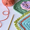 Improve your crochet skills! | Blog