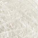 8001 Marshmallow