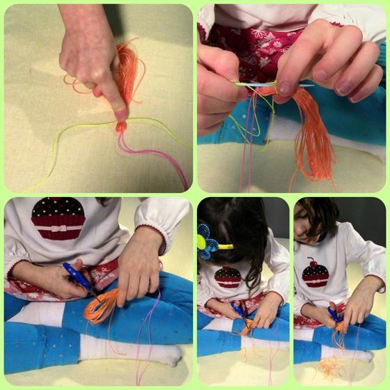 tie-and-clip-tassel