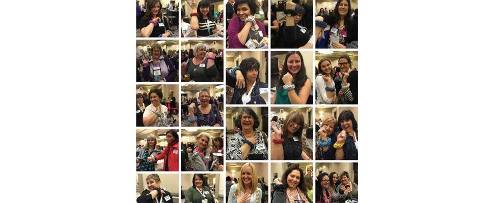 Prime Blogger Event Photo 3