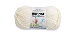 Blanket Baby Blanket Yarn, 100g
