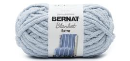 Bernat Blanket Extra