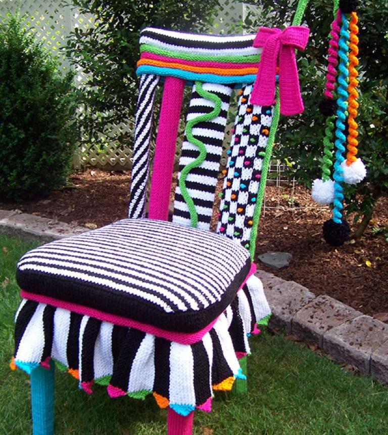 Freeform Crochet Tips for Beginners