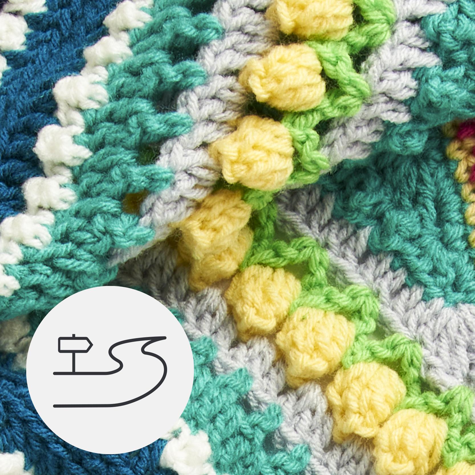 lesson 1 Knit