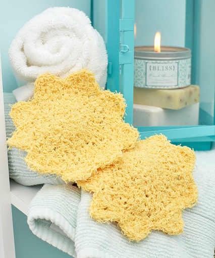lw5657 set of suns scrubby