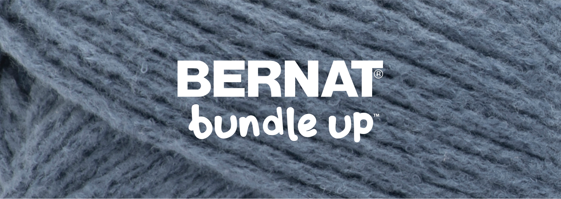 Bernat Bundle up