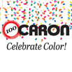 Celebrate 100 Years of Caron! | Blog