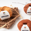 Introducing Sugar Bush Yarns