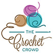 The Crochet Crowd icon