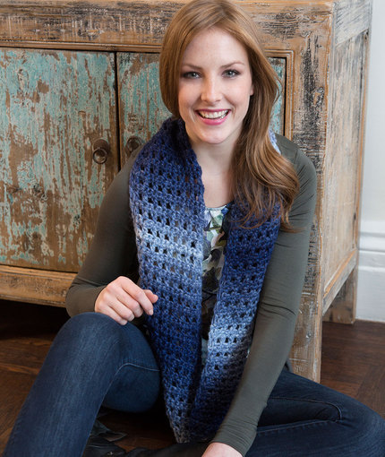 Jeans Worthy Cowl