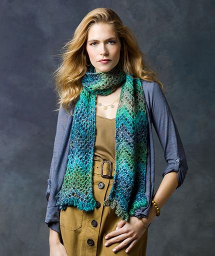 ShoreThingScarf