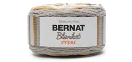 Bernat Blanket Stripes