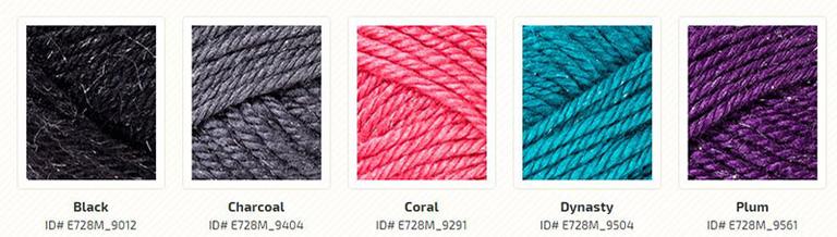 Sparkle-Soft-top-row-colors