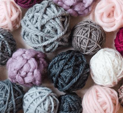 Baby Afghan Blanket Crochet Patterns Download Free Patterns