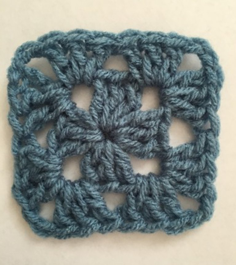 The Ultimate Guide to Join-As-You-Go Crochet