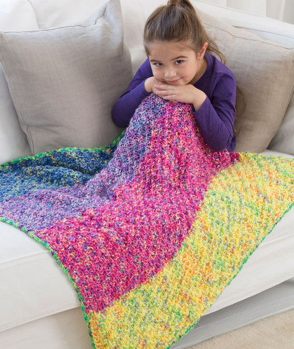 Carry Along Cuddle Blanket