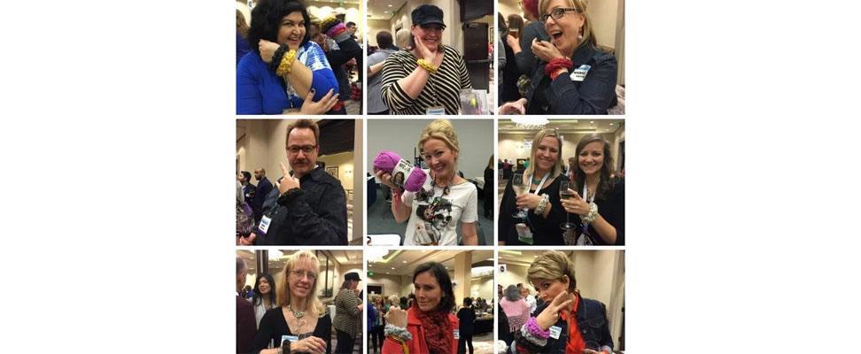 Prime Blogger Event Photo 2