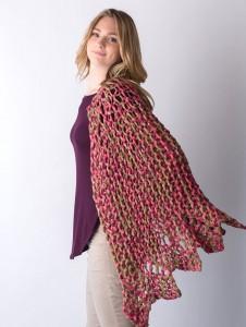 zippyloom_shawl_small