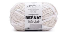 Blanket yarns