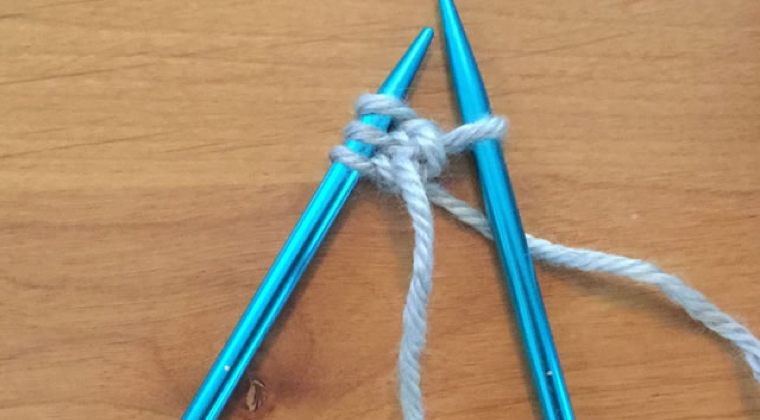 Knit iCord: The Essentials