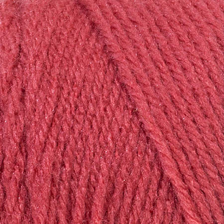 Introducing New Colors Of Red Heart Super Saver Yarn Yarnspirations