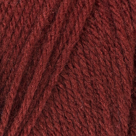 Introducing New Colors of Red Heart Super Saver Yarn
