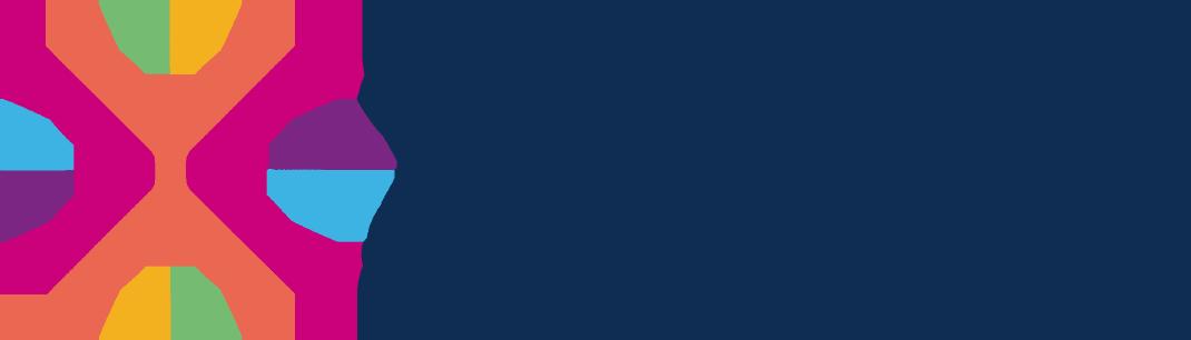 Introducing Coats & Clark