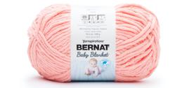 Bernat Baby Blanket yarn, 300g