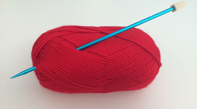 Skeins of Yarn vs. Balls of Yarn: What's The Difference?