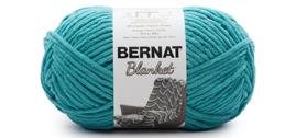 Bernat Blanket Coastal Collection