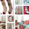8 Holiday Home Decor Projects | Blog