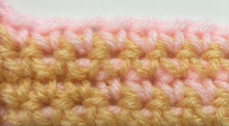 Ultimate Beginner's Guide to Tapestry Crochet