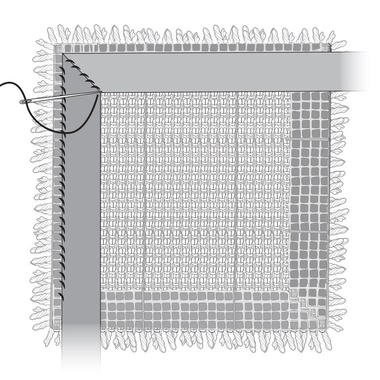 Instruction diagram 6
