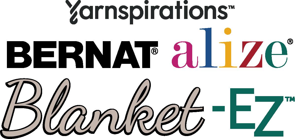 Bernat Alize Logo