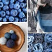 Color Inspiration: Denim Favorites | Blog