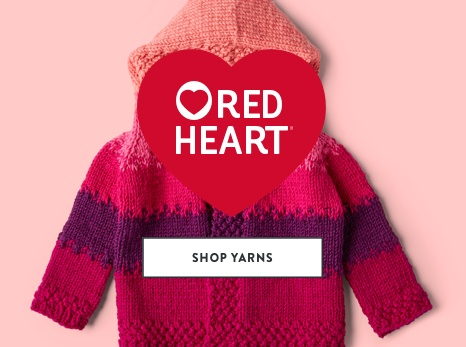 Buy Yarn Online And Find Crochet And Knitting Supplies And