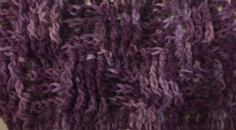 Ultimate Guide to Basketweave Crochet